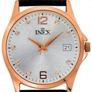 Inex Dameur A12155-1D4P