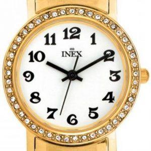 Inex Dameur A69399-1D0A