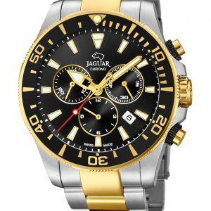 Jaguar Executive Diver J862/2 Ur til Herre