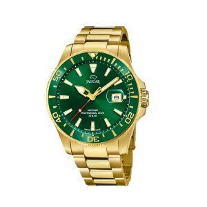 Jaguar Executive Diver J877/2 Ur