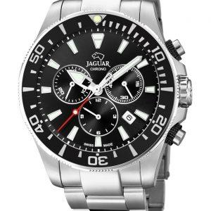 Jaguar Executive Diver Ur til Herre J861/3