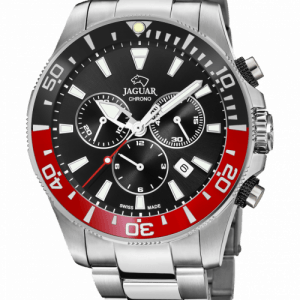 Jaguar Ur Executive Diver J861/5