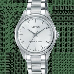 Lorus RRS87VX9 Dameur