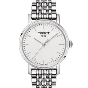 Tissot Everytime dameur T1092101103100 - T1092101103100