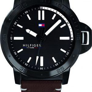 Tommy Hilfiger Mendi Diver 1791589 Herreur