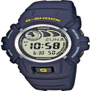 Casio G-Shock Basic Ur til Herre G2900F-2VER