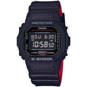 Casio G-Shock DW-5600HR-1ER Ur til Herre