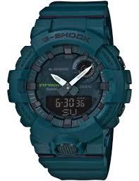 Casio G-Shock GBA-800-3AER Ur til Herre
