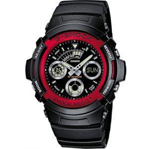 Casio G-Shock Herreur AW5914AER