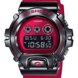 Casio G-Shock Ur GM-6900B-4ER