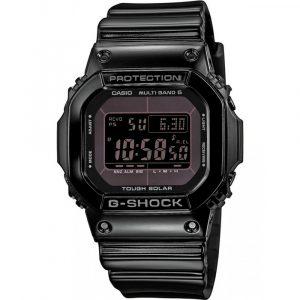 Casio Herreur G-Shock GW-M5610BB-1ER