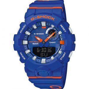 Casio Ur til Herre G-Shock GBA-800DG-2AER