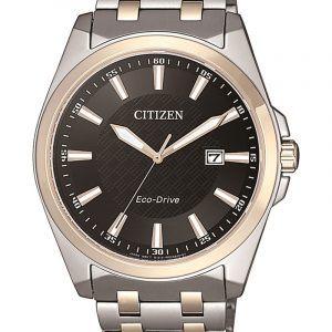 Citizen Platform BM7109-89E Ur