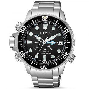 Citizen Promaster Marine BN2031-85E Ur