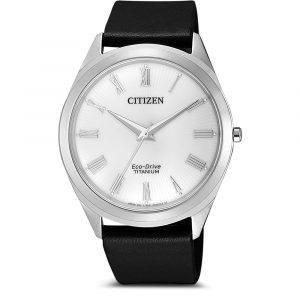 Citizen Super Titanium Eco-Drive Ur BJ6520-15A