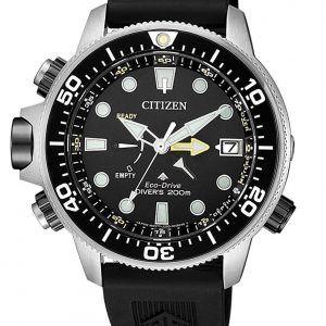 Citizen Ur Promaster Eco Drive BN2036-14E
