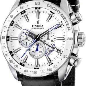 Festina Chronograph 16489/1