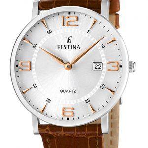 Festina Classic Herreur 16476/4