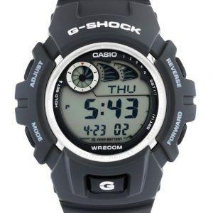 G-Shock Ur til Herre Fra Casio G2900F-8VER