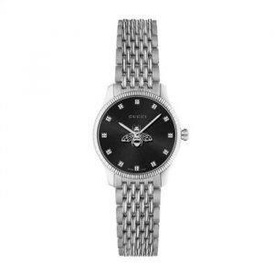 Gucci Dameur G-Timeless Slim YA1265020