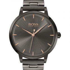 Hugo Boss Dameur Marina 1502503