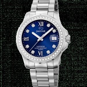 Jaguar Lady Diver Ur J892/3