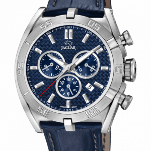 Jaguar Special Edition 2017 Herreur J857/2