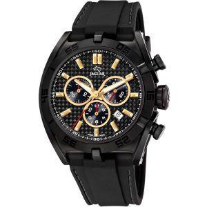 Jaguar Special Edition J655/D Ur til Herre