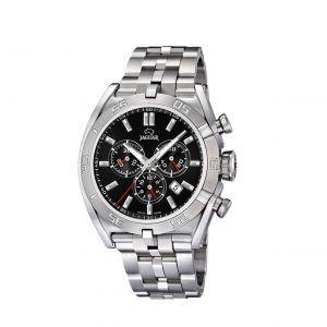 Jaguar Ur til Herre Executive Special Edition J852/4