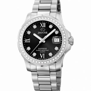 Lady Diver Dameur Fra Jaguar J892/4