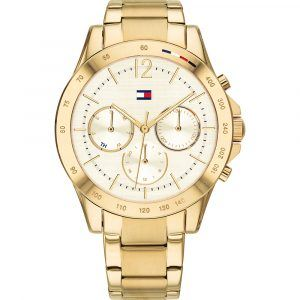 Tommy Hilfiger Haven 1782195 Ur