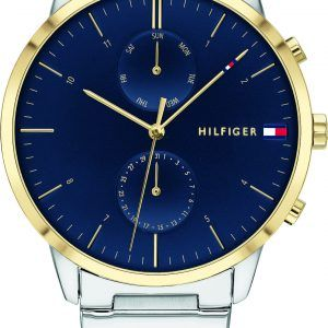 Tommy Hilfiger Hunter 1710408 Herreur