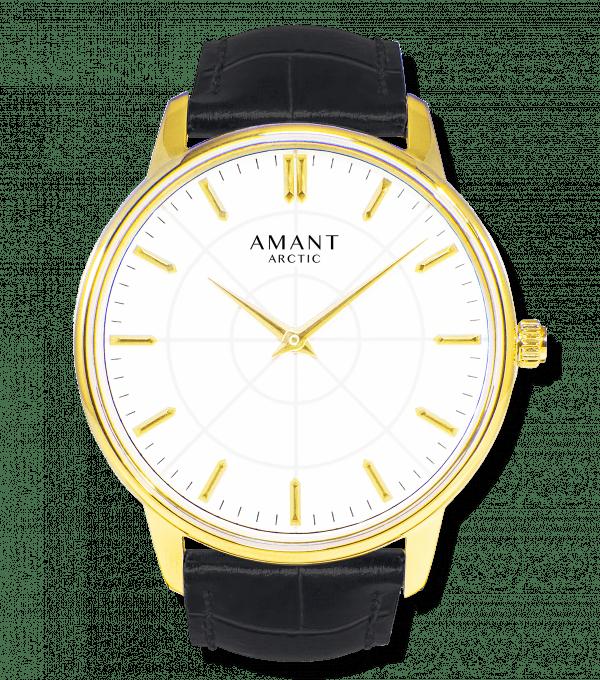 Amant ARCTIC Watch