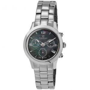 Christina Watches Dameur 302SBL