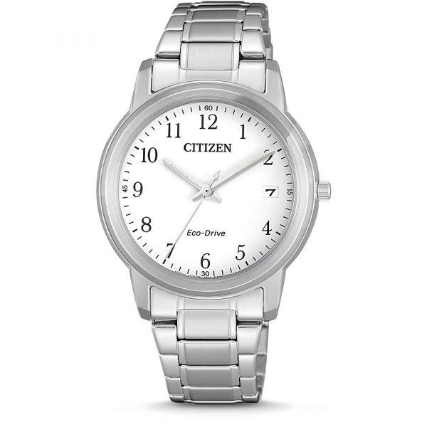 Citizen Dameur Platform FE6011-81A