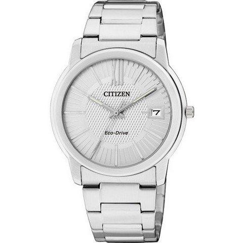 Citizen Eco-Drive FE6010-50A Ur til Dame