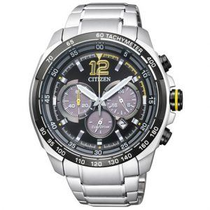 Citizen Eco Drive Ur CA4234-51E