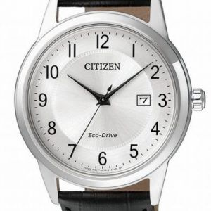 Citizen Herreur Eco Drive AW1231-07A