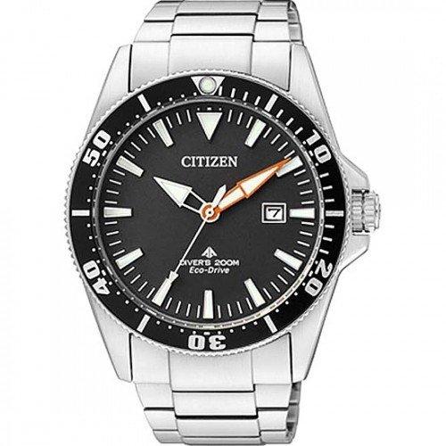 Citizen Herreur Eco Drive BN0100-51E