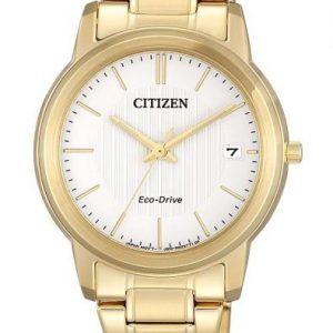 Citizen Platform Eco-Drive FE6012-89A Ur