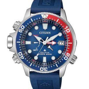 Citizen Promaster Aqualand Herreur BN2038-01L