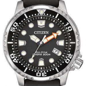 Citizen Ur Eco Drive Promaster BN0150-10E