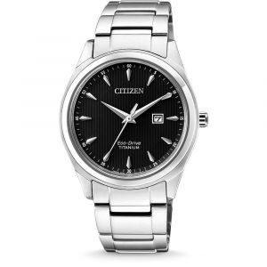 Citizen Ur Super Titanium Sporty EW2470-87E