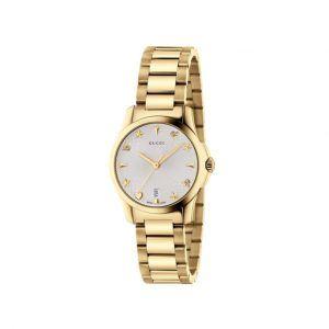 Gucci Dameur G-Timeless YA126576