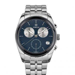 Jowissa Lux Swiss Mens Watch J7.099.L