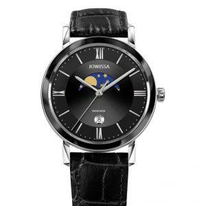 Jowissa Magno Swiss Mens Watch J4.273.L