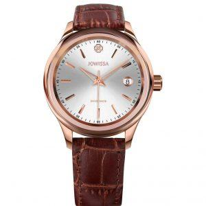 Jowissa Tiro Swiss Made Watch J4.202.M