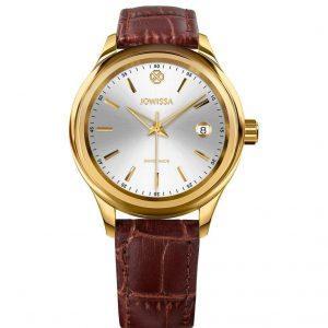 Jowissa Tiro Swiss Made Watch J4.296.M