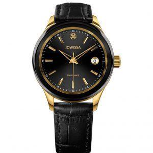 Jowissa Tiro Swiss Made Watch J4.297.M