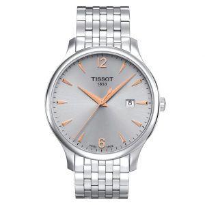Tradition Herreur Fra Tissot T0636101103701
